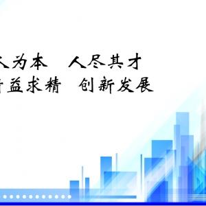 国务院办公厅关于开展工程建设项目审批制度改革试点的通知 ... ...
