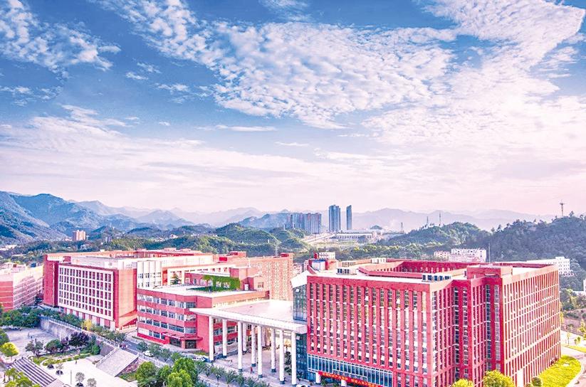 湖北省省属高等院校建设项目、省级信息化项目预算支出标准编制 ...
